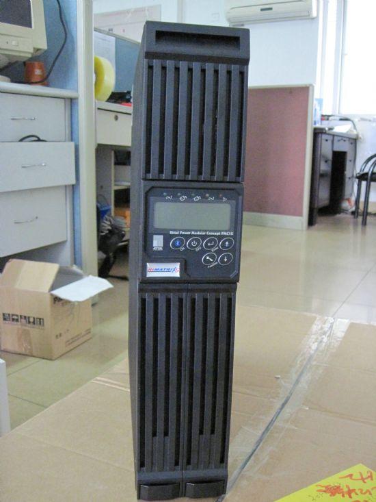 供应威图ups电源在线式7187576