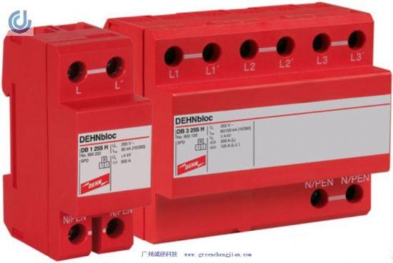 德国dehn电源防雷器-防雷器ups威图ups电源apcups电源