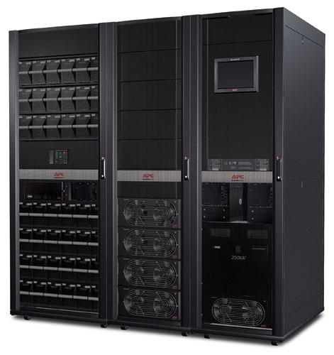 供应apc电源apc不间断电源销售
