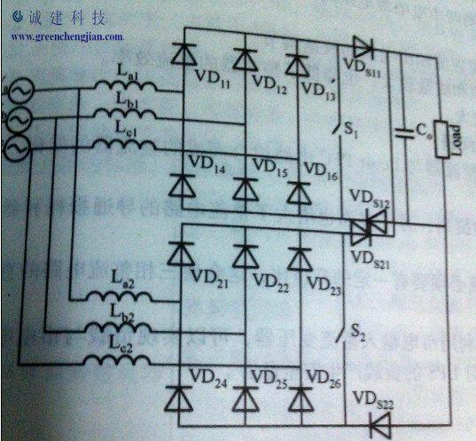 广东山特ups电源两个三相单开关广州山特ups电源