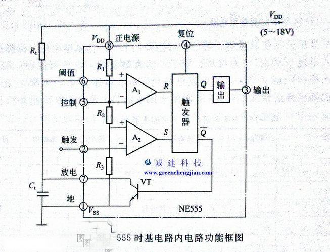 广东APCUPS电源和广州APCUPS电源的集成触发器的异步置位-威图机柜威图UPS电源厂家售后维修中心 - 德国威图机柜,威图空调,13318871889/13326444909,APCUPS电源,上海北京威图UPS电源,山特UPS电源,施耐德精密空调,机房工程,德国OBO防雷器,APCUPS电源,广东APCUPS电源,广州APCUPS电源,广东山特UPS电源,广州山特UPS电源,UPS电源厂家,深圳山特UPS电源,美国山特UPS电源,UPS电源维修,德瑞图UPS电源,售后维修中心,太阳能逆变器,施耐德